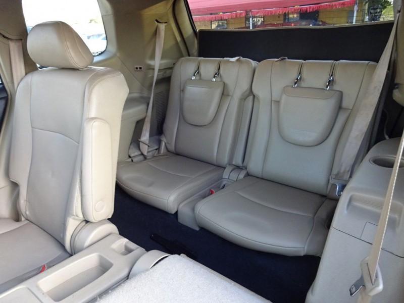 TOYOTA HIGHLANDER 2011 price $13,995