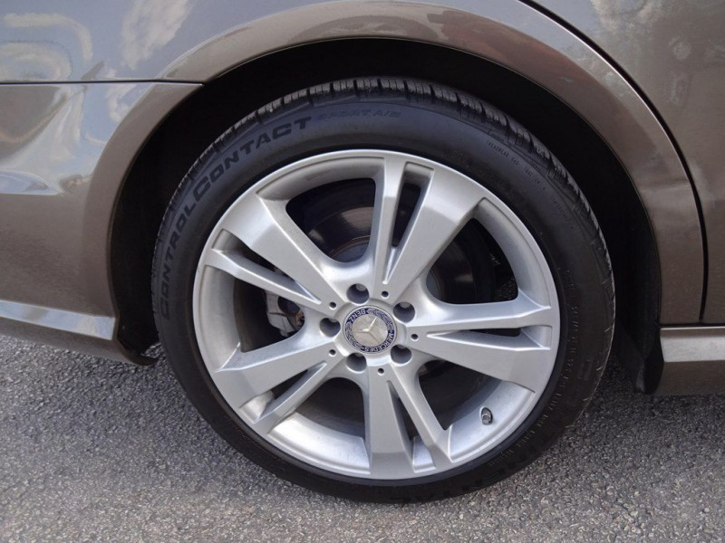 MERCEDES-BENZ E-CLASS 2012 price Call for Pricing.