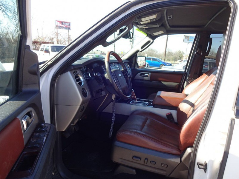 FORD EXPEDITION 2012 price $1,200 Down