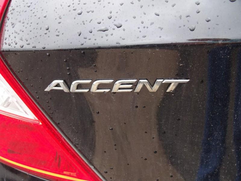 HYUNDAI ACCENT 2014 price $1,200 Down