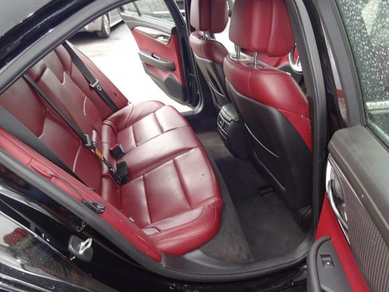 CADILLAC ATS 2014 price $1,200 Down