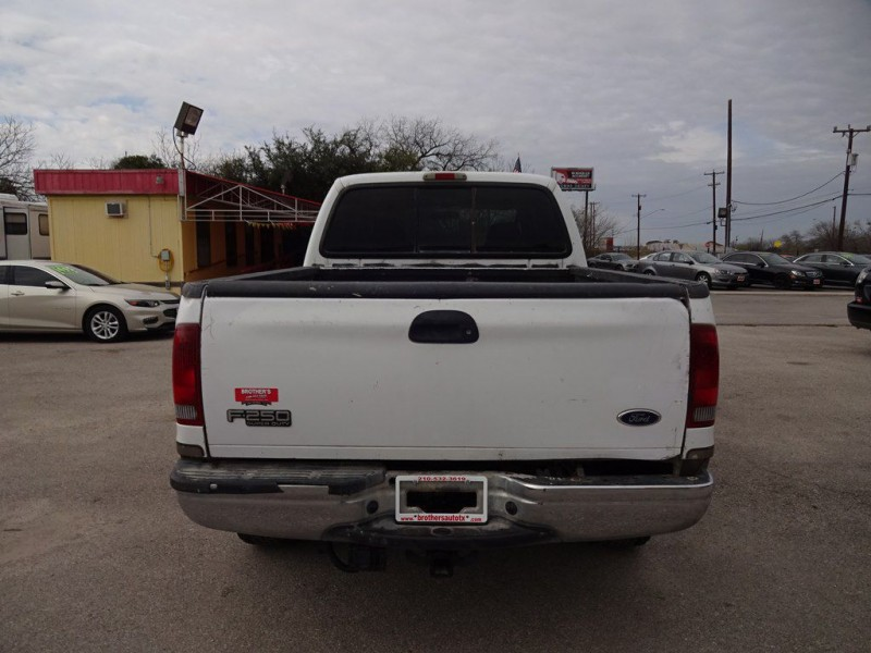 FORD F250 2003 price $1,200 Down