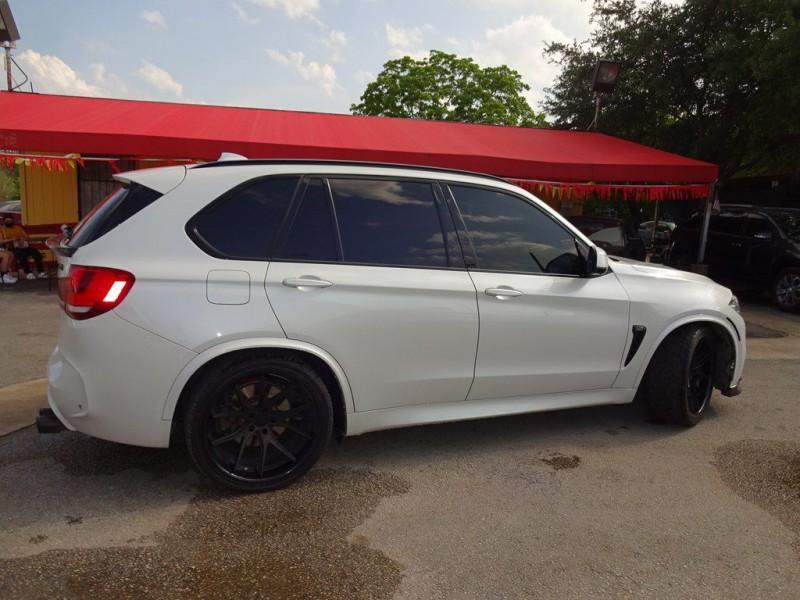 BMW X5 2014 price $1,200 Down