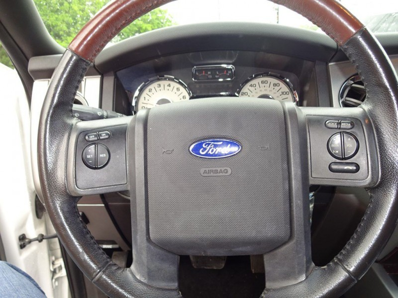 FORD EXPEDITION 2014 price $1,200 Down