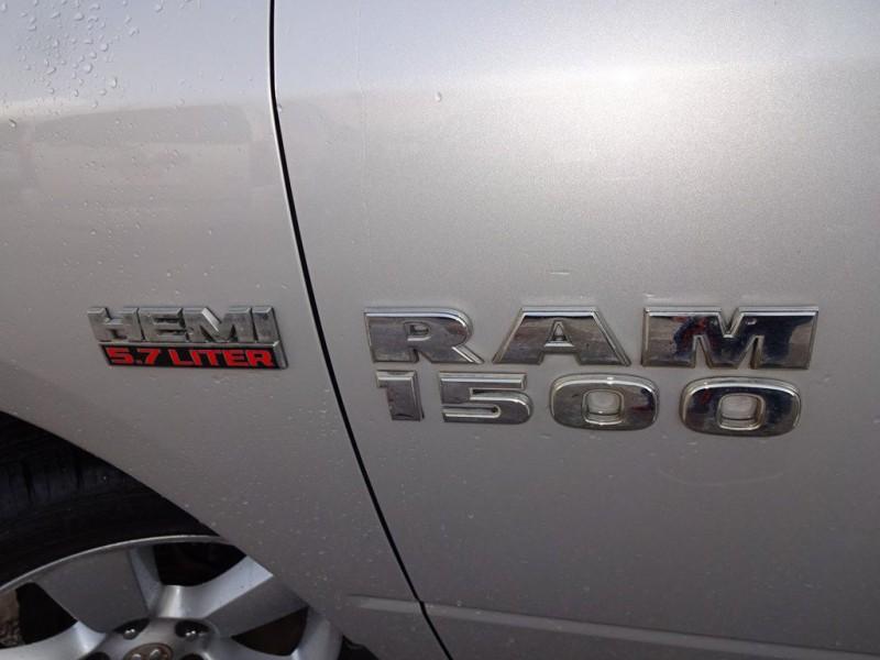 RAM 1500 2014 price $1,200 Down