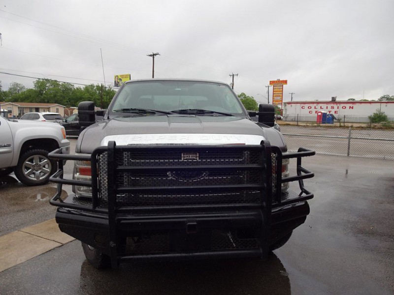 FORD F250 2009 price $1,200 Down