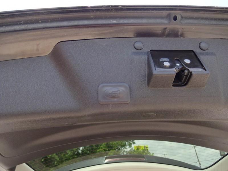 GMC ACADIA 2011 price $1,200 Down