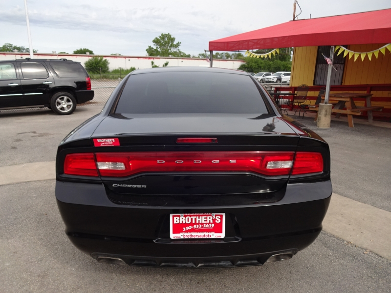 DODGE CHARGER 2014 price $1,200 Down
