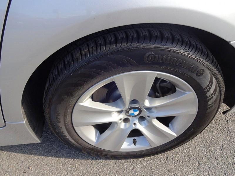 BMW 528 2012 price $1,200 Down