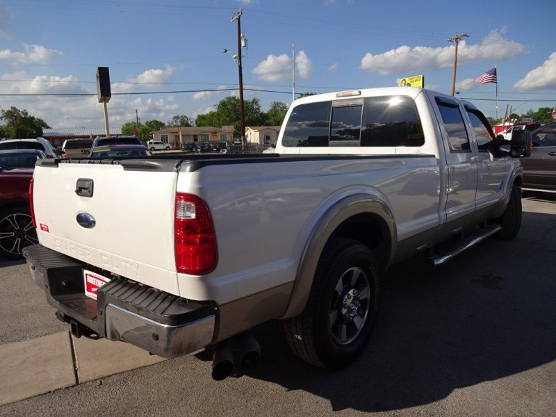 FORD F250 2011 price $1,200 Down