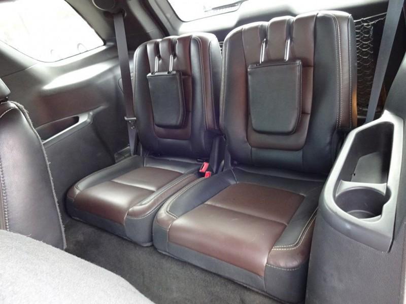 FORD EXPLORER 2014 price $1,200 Down