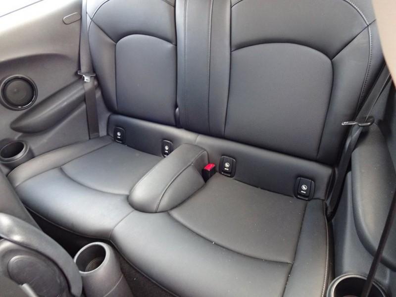 MINI COOPER 2015 price $1,200 Down