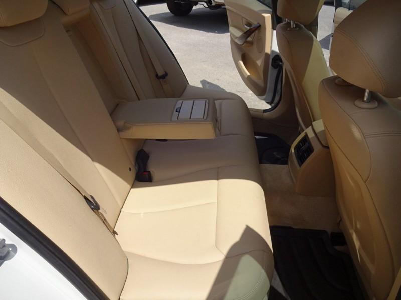 BMW 320 2014 price $1,200 Down