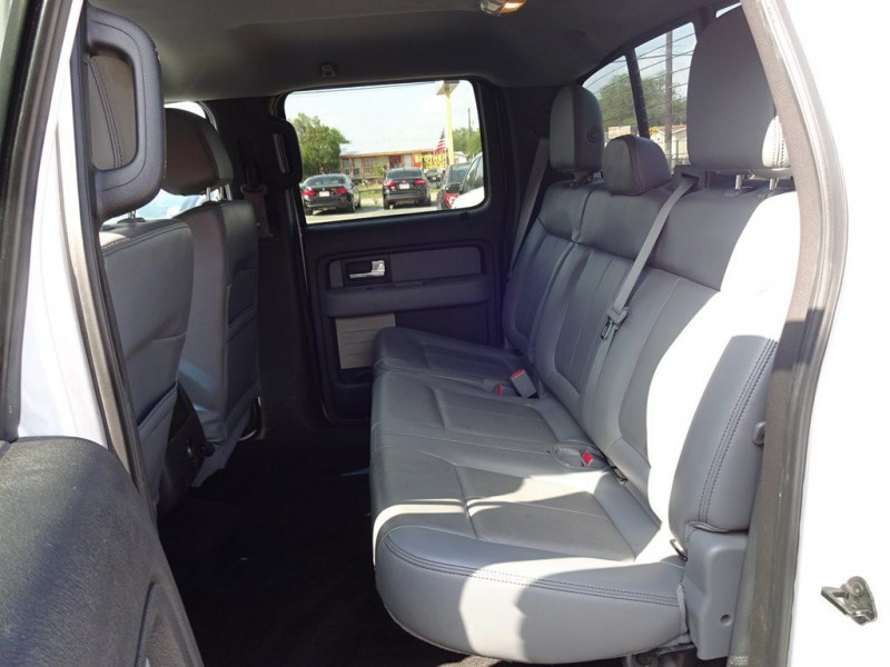 FORD F150 2014 price $1,200 Down