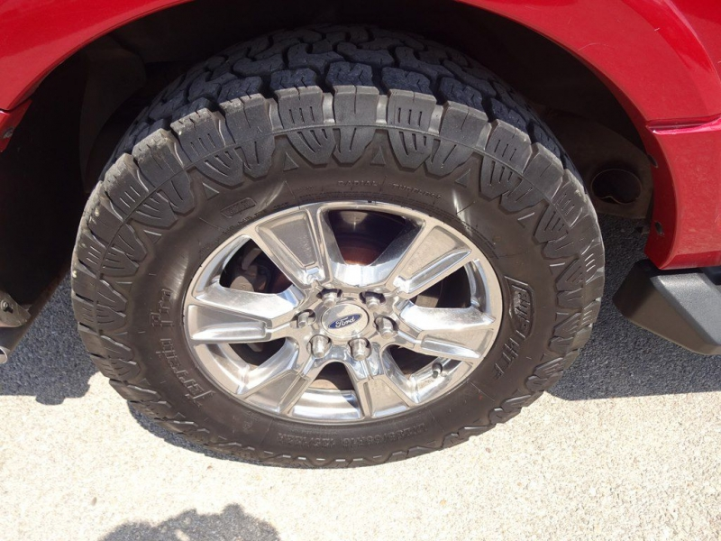 FORD EXPEDITION 2009 price $1,200 Down