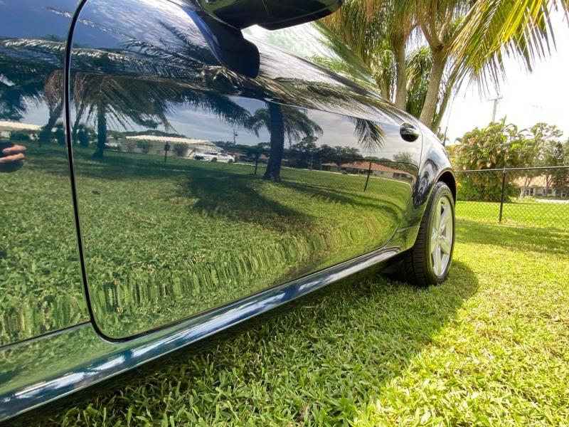 Mercedes-Benz SLK-Class 2007 price SOLD