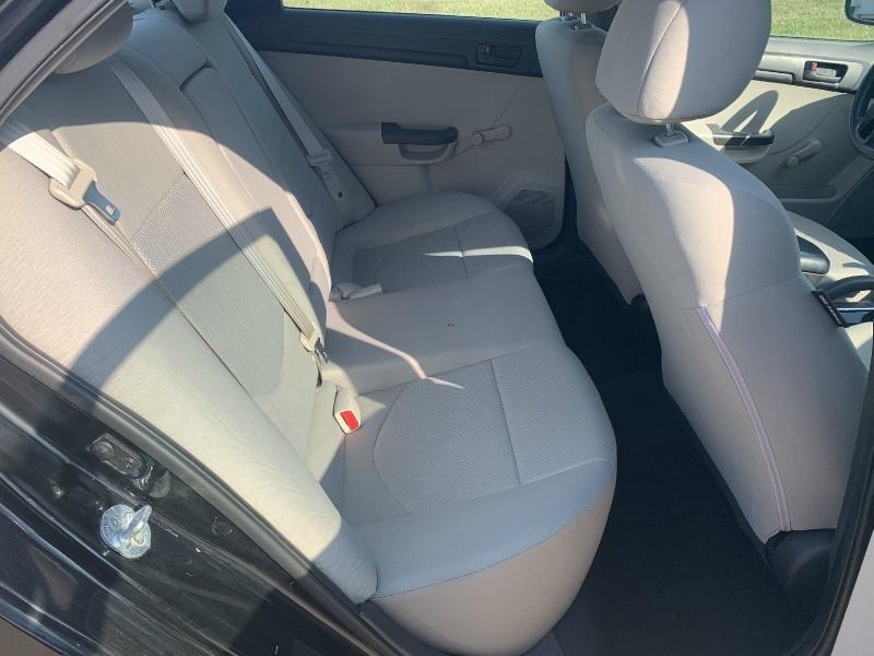 Kia Forte 2012 price $2,900