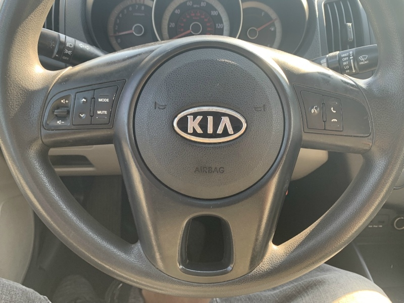 Kia Forte 2012 price $2,800
