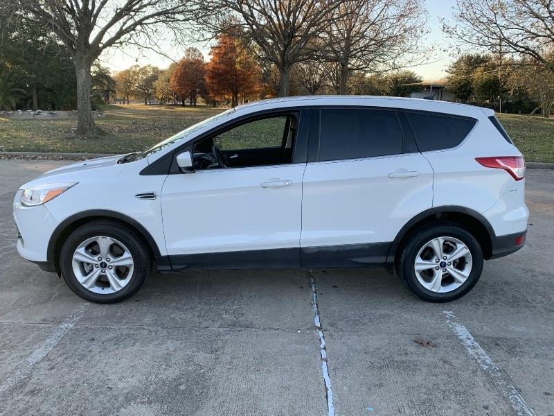 Ford Escape 2014 price $10,500