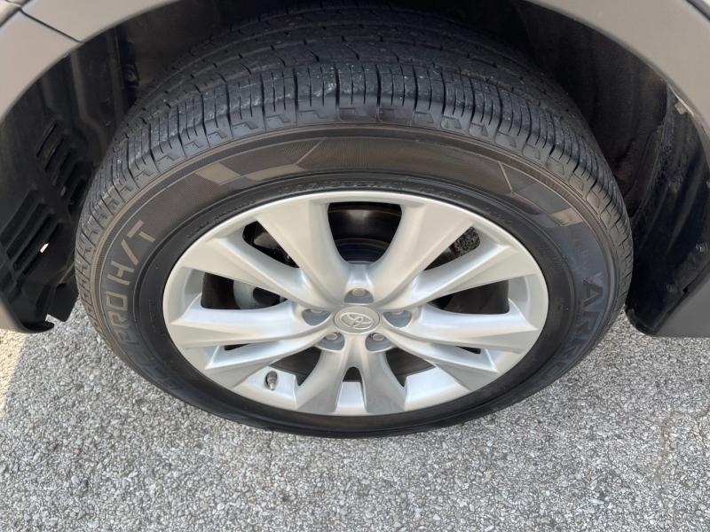Toyota RAV4 2014 price $13,000