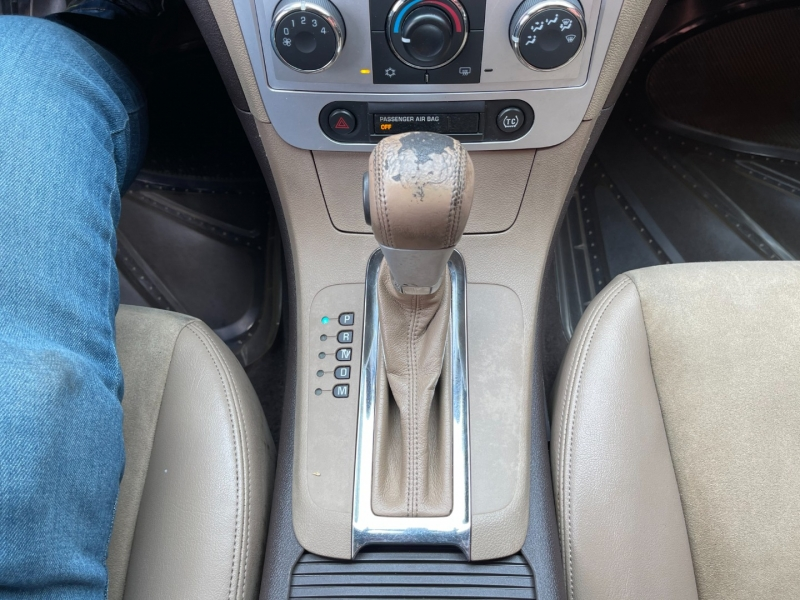 Chevrolet Malibu 2011 price $4,300