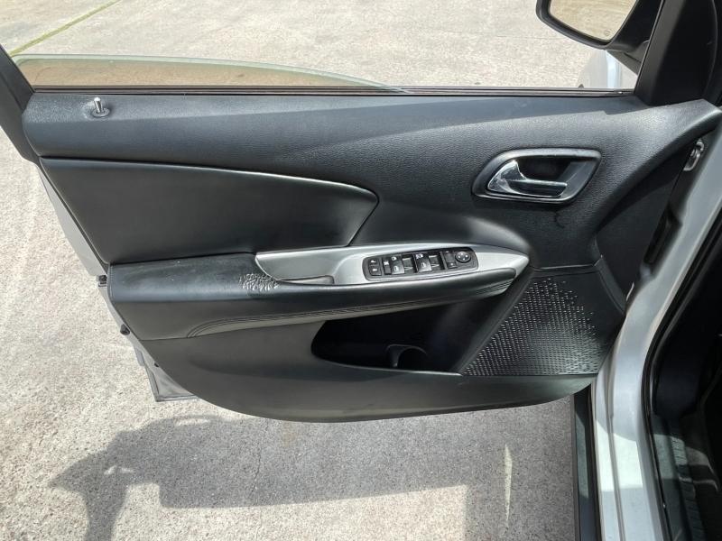 Dodge Journey 2014 price $8,600