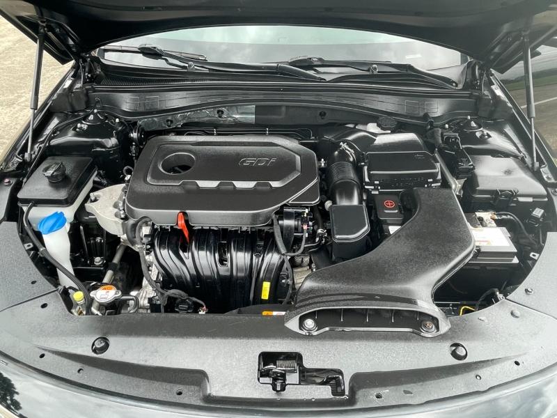 Kia Optima 2016 price $10,600