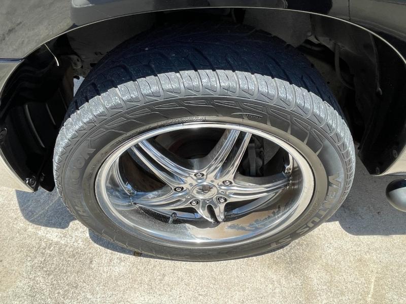 Toyota Tundra 2007 price $4,900