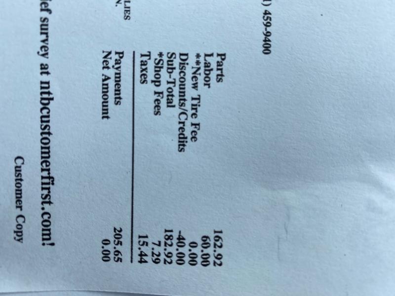 Nissan Xterra 2003 price $2,795