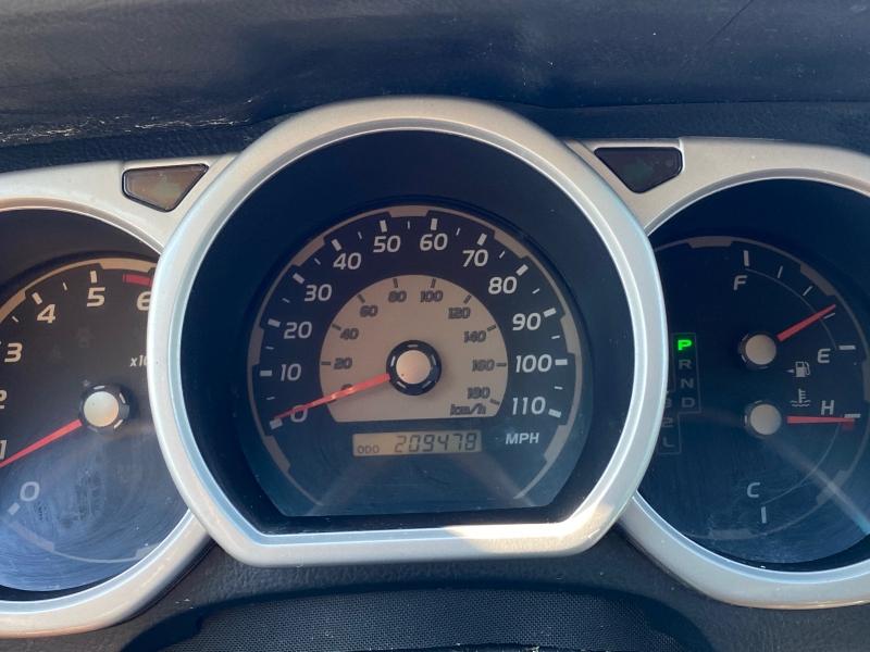 Toyota 4Runner 2004 price $3,500