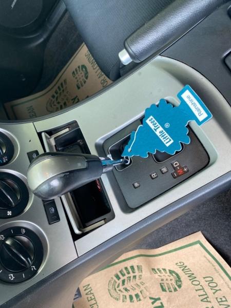 Mazda 3 2010 price $3,695