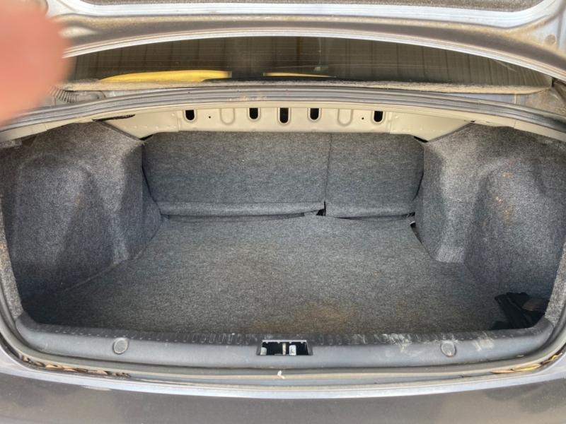 Mitsubishi Lancer 2010 price $5,991