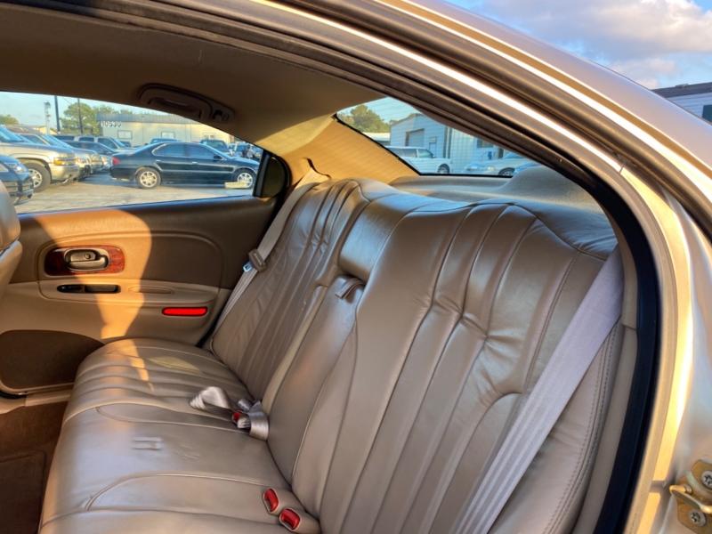 Chrysler Concorde 1998 price $3,600