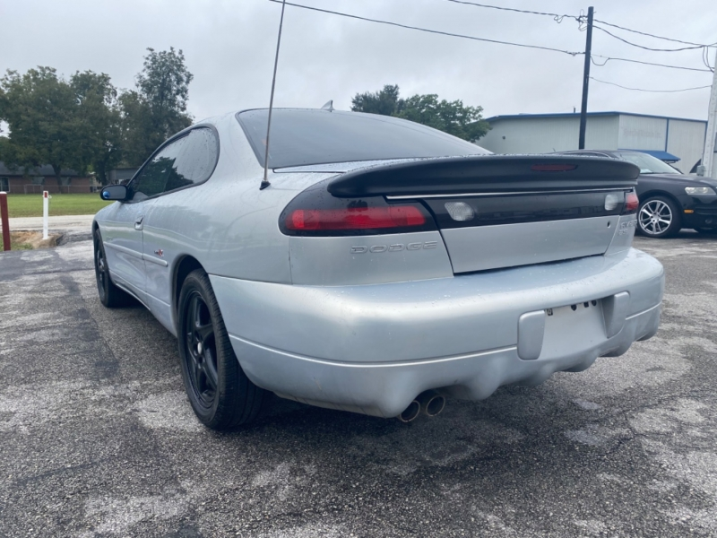Dodge Avenger 1998 price $2,500