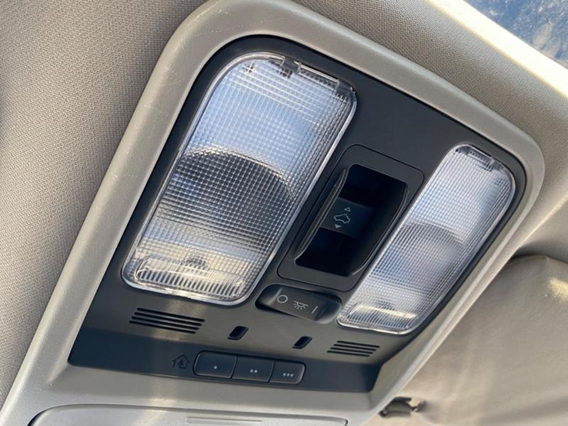 Acura MDX 2007 price $6,500