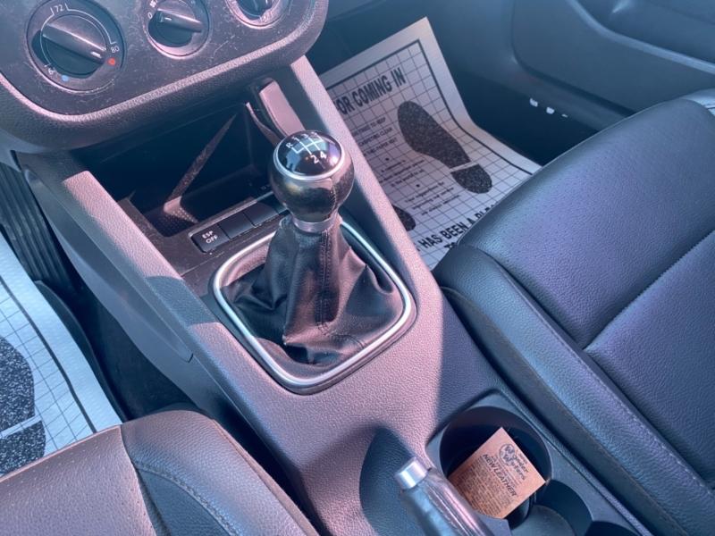 Volkswagen Jetta 2008 price $4,555