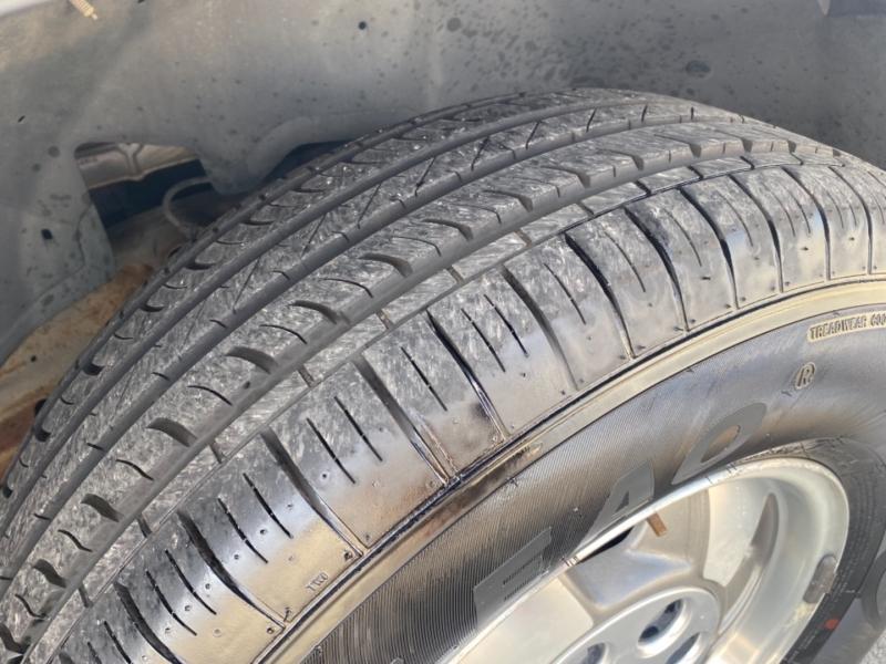 Chevrolet Silverado 1500 2002 price $3,995