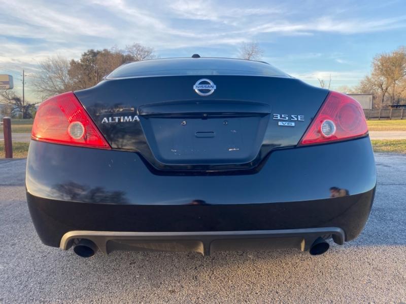 Nissan Altima 2008 price $4,495