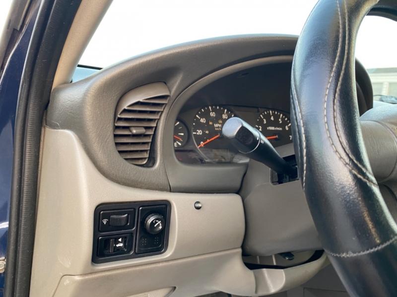 Nissan Sentra 2006 price $3,495