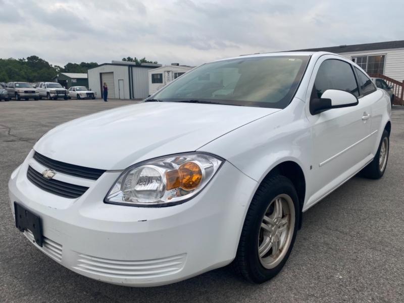 Chevrolet Cobalt 2007 price $3,995