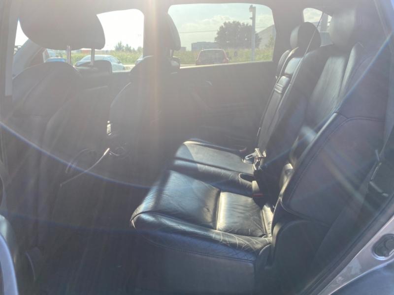 Acura MDX 2008 price $7,000