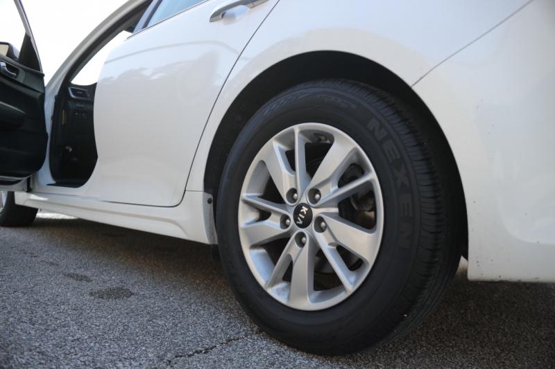 Kia Optima 2017 price $19,995