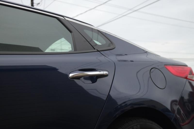 Kia Optima 2019 price $17,995