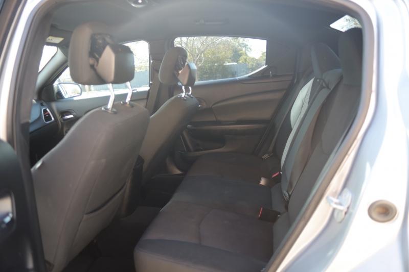 Dodge Avenger 2013 price $6,995