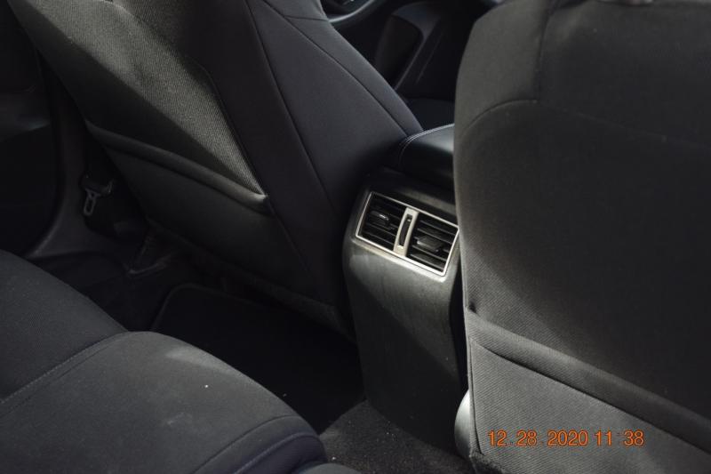 Nissan Maxima 2017 price $0
