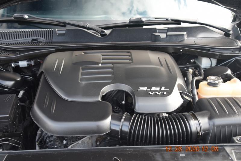Dodge Challenger 2016 price $21,995