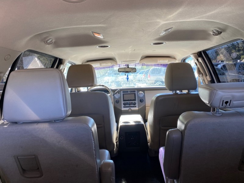 Ford EXPEDITION 2009 price $8,495