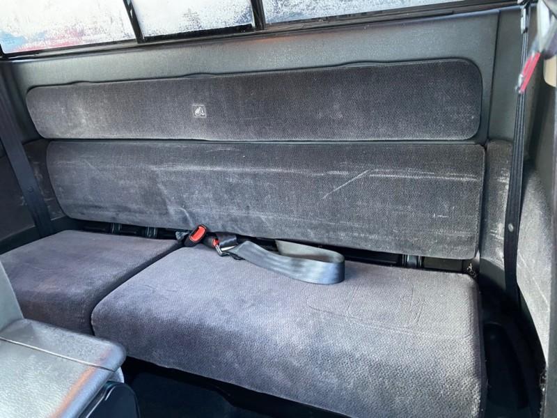 Dodge DAKOTA 2001 price $5,495