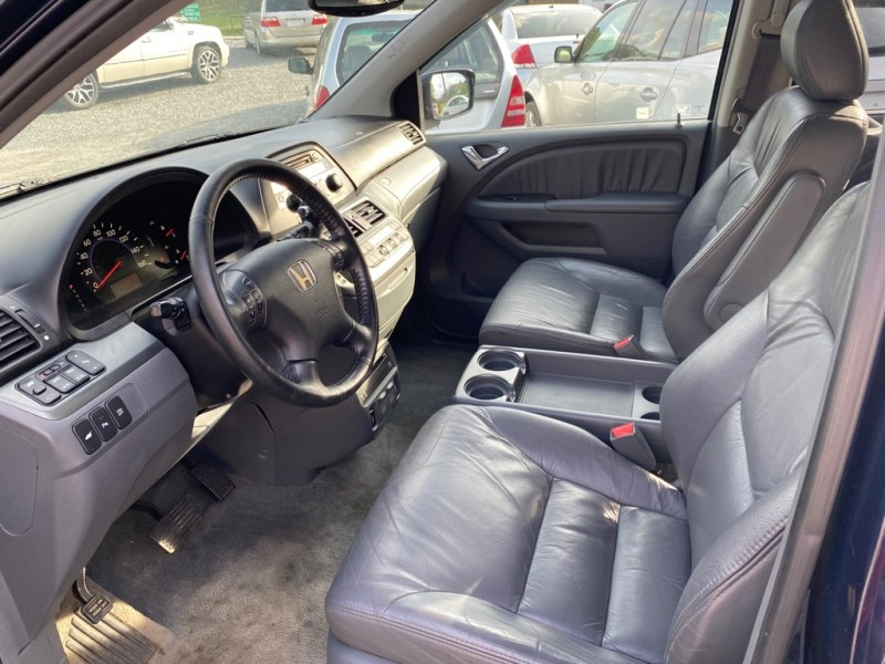 HONDA ODYSSEY 2006 price $6,595