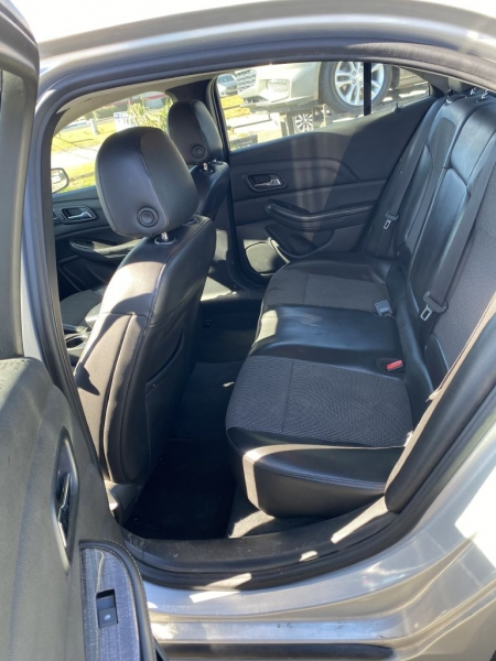 Chevrolet Malibu 2015 price $8,700